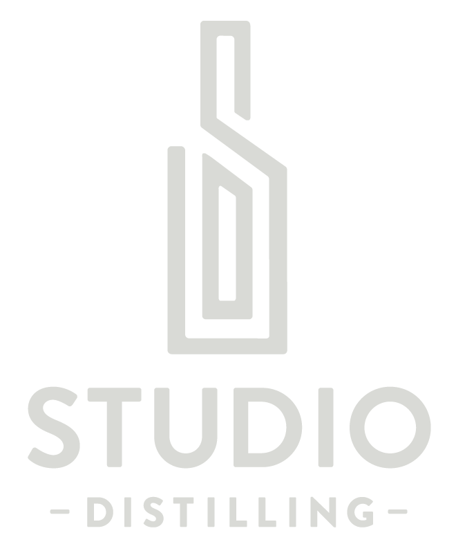 Studio Distilling | Craft Distillery in St. Paul Minnesota