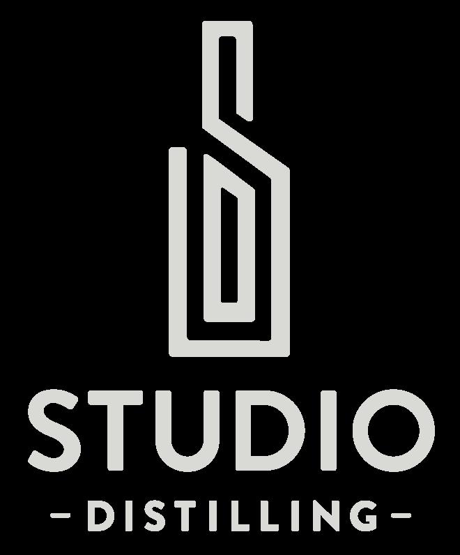 Studio Distilling | Craft Distillery in St. Paul Minnesota