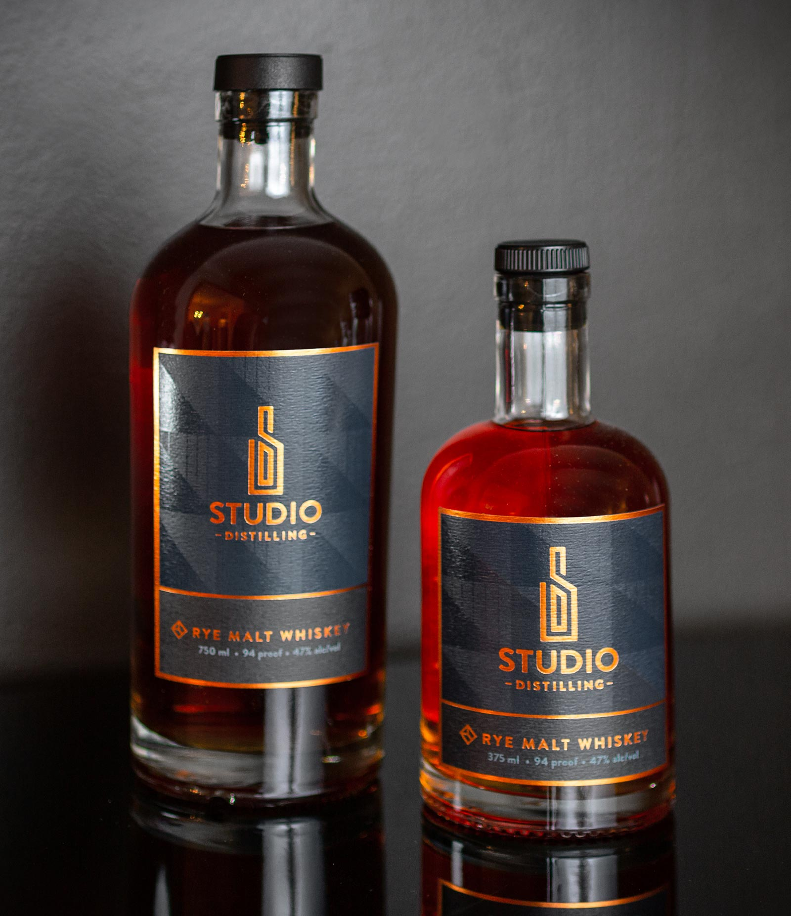 Twin-Cities-Whiskey-Distillery